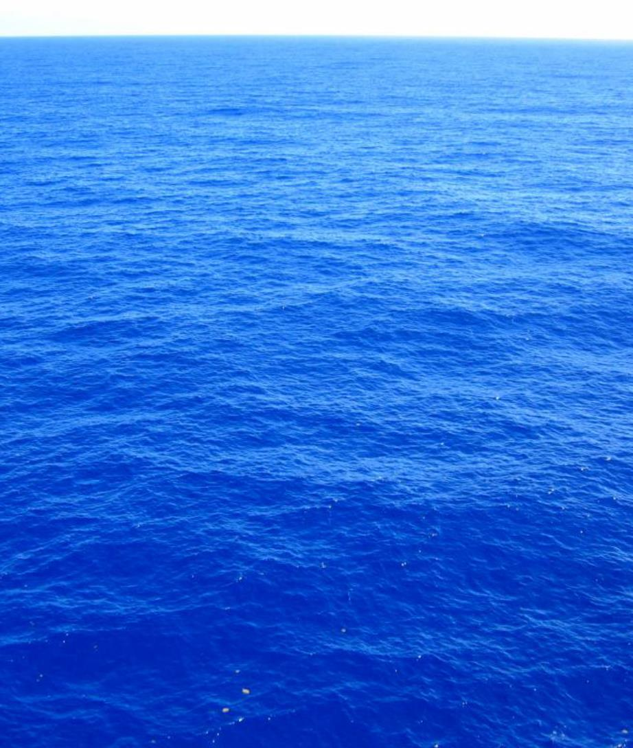Fishing rates gloucester ma deep sea fishing prices for Deep sea fishing gloucester ma